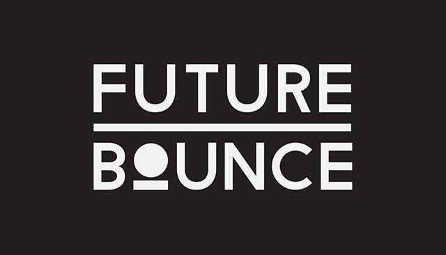 Future Bounce Presents
